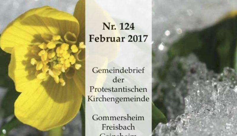gb_124_februar_2017