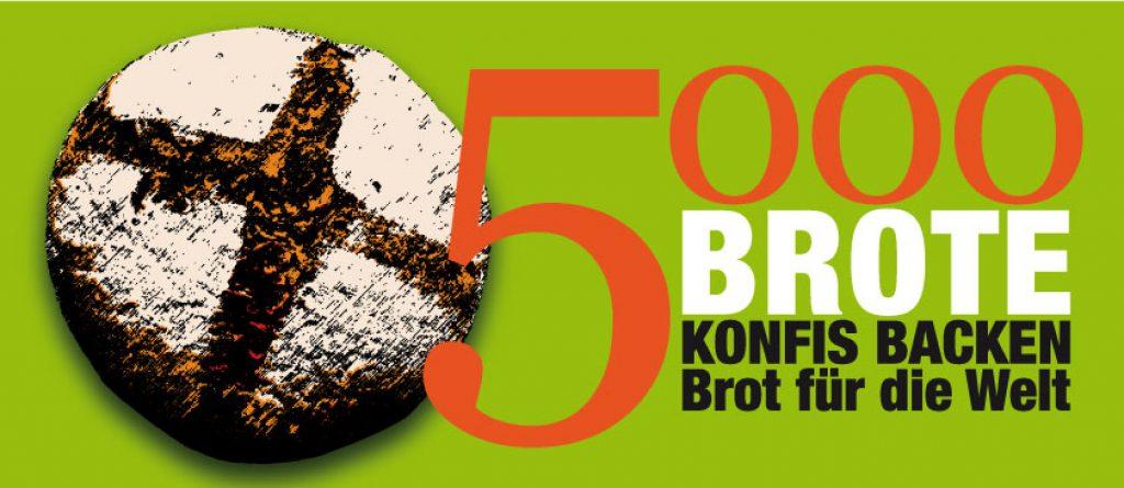 5000Brote_Logo_quer_RGB-mittel