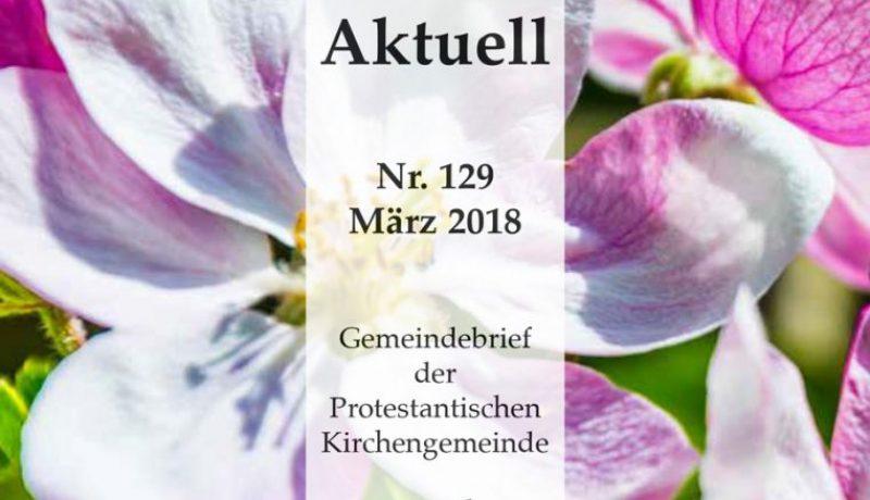 gb_129_März-2018_Gommersheim-1