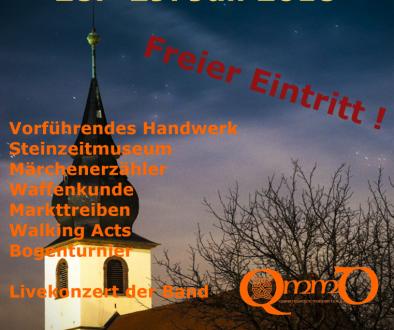 freisbach bf 2.4