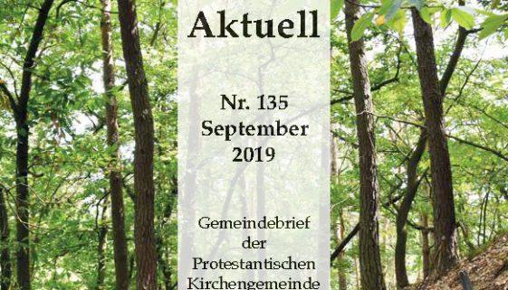 gb_September2019_Gommersheim_Seite_01