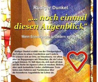 Plakat Gommersheim - 31. Oktober 2019