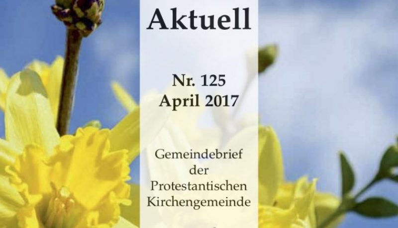gb_125_april_2017