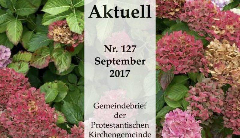 gb_127_September 2017