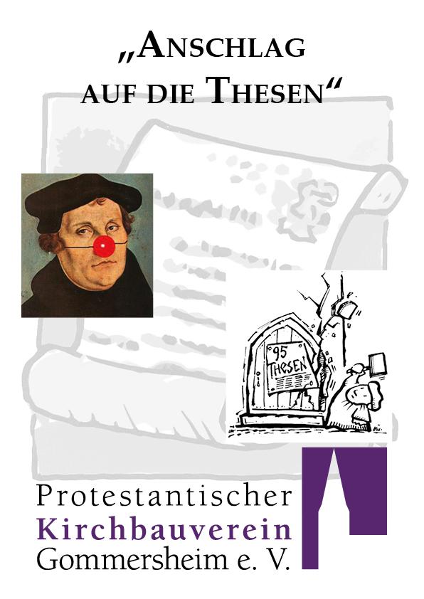 Plakat Lutherkabarett - für homepage
