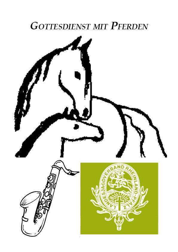 pferdegodi 2017-für homepage