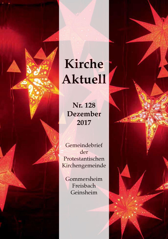 gb_128_dezember-2017_gommersheim-1