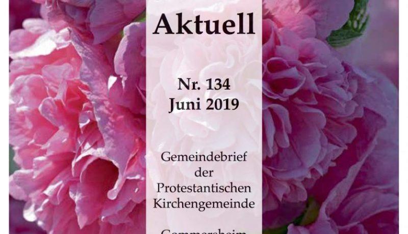 134_juni_2019_gb_gommersheim