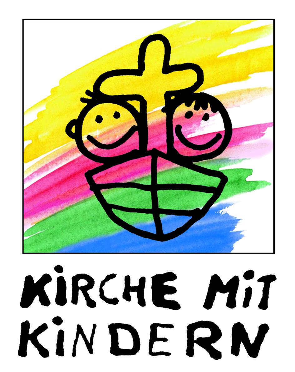 KiGo Logo