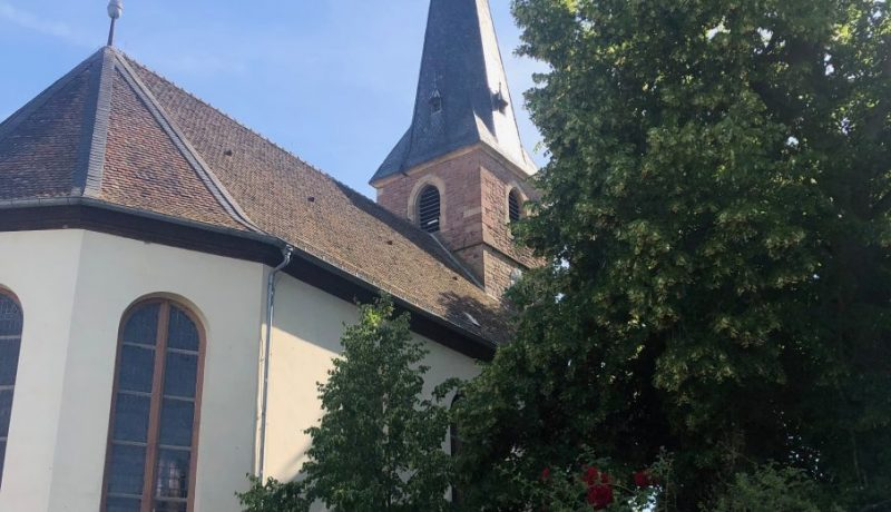 Kirche Gommersheim_Mai 2020_IMG_9558-1