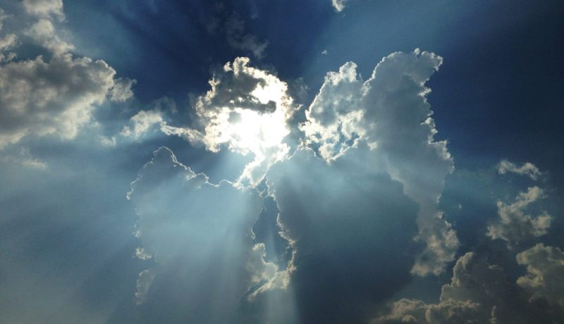 beaming-through-from-above_t20_YmB34j