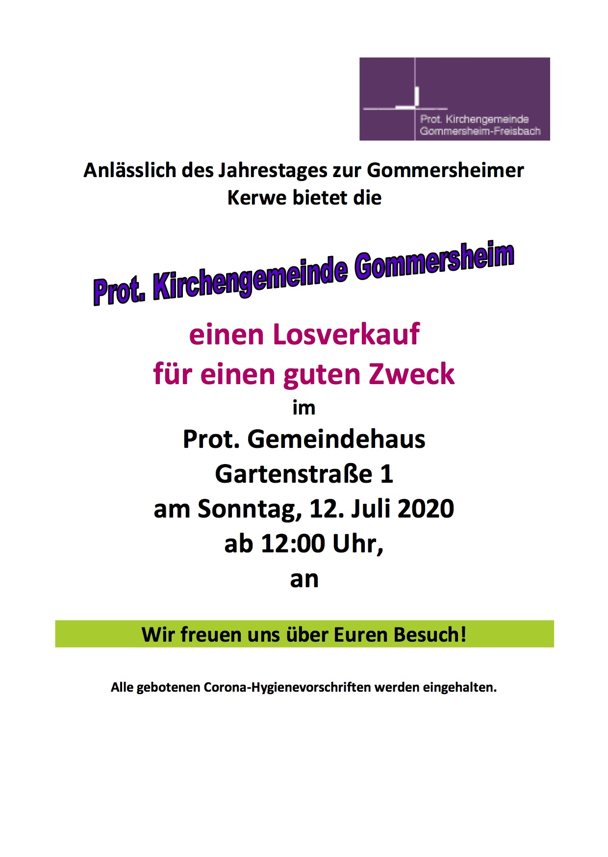 200702_Flyer Prot. Kircheng.
