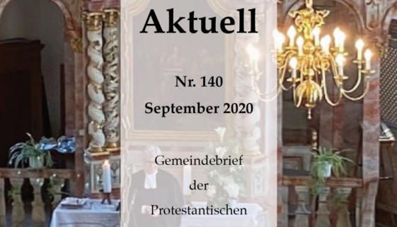 Bildschirmfoto 2020-09-17 um 13.42.59