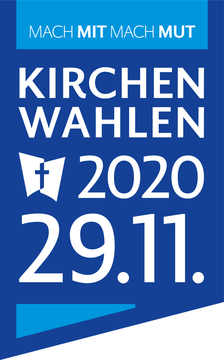 csm_1129_Kirchenwahlen_Start_Kampagen_Key_Visual_25b18ed37c