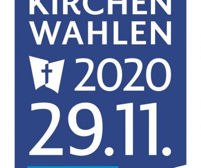 Plakate-A4-Kirchenwahl