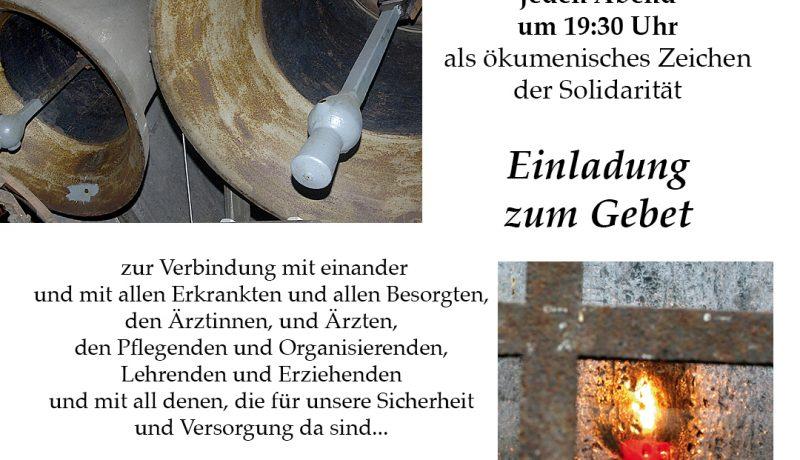 glockenläuten_jedenAbend_insta