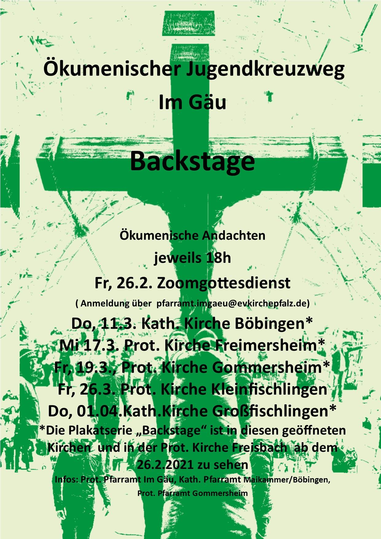 Plakat_Grün_aktualisiert