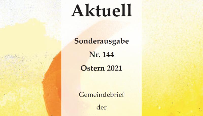Bildschirmfoto 2021-03-24 um 16.42.10
