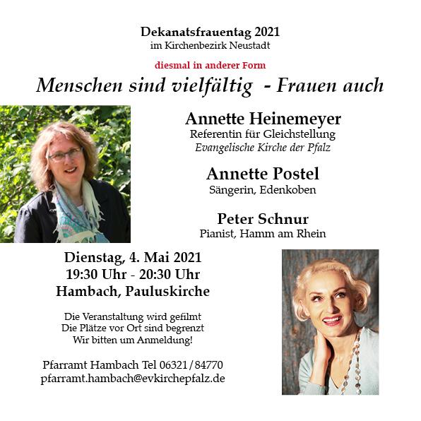 Dekanatsfrauentag_2021_Neustadt-neu